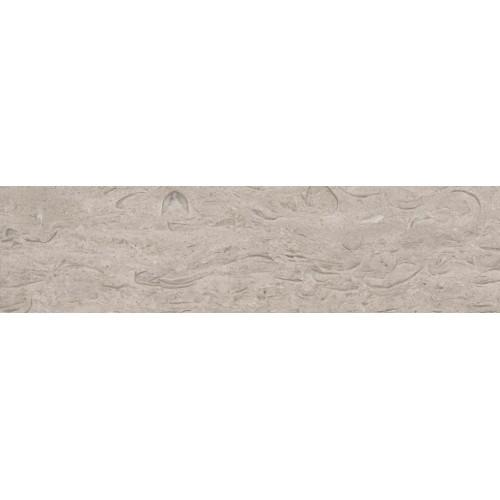 灰色系石材