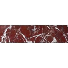 紅色系石材