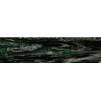 綠色系石材