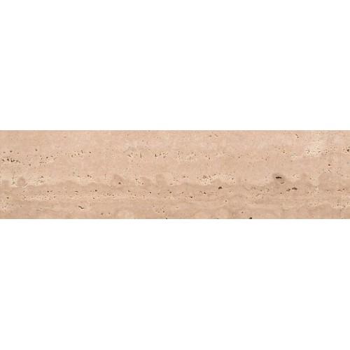米黃色系石材